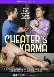 Cheaters Karma Porn Movie