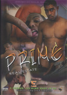 Prime Real Estate Boxcover