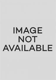 Dungeons of Ecstasy Movie