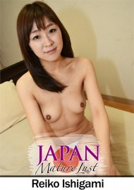 Perky Tits Japanese MILF Feels the Creampie Unload Inside Her Porn Video