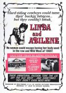 Linda and Abilene Porn Video