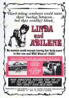 Linda and Abilene Boxcover