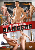 Boarding School Bangers Boxcover
