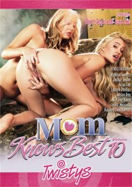 Mom Knows Best 10 Porn Movie
