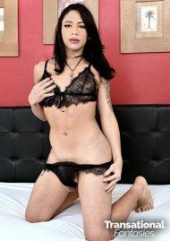 Grazyelle Duarte Porn Video