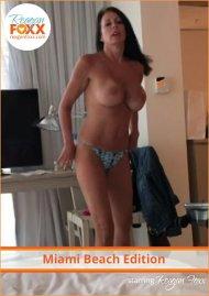 Miami Beach Edition Porn Video