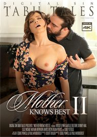 Mother Knows Best II image