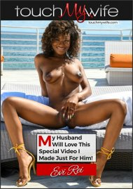 My Husband Will Love This Special Video I Made Just For Him! image