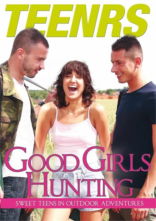 Good Girls Hunting