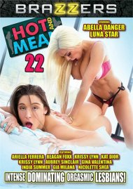 Hot And Mean 22 image