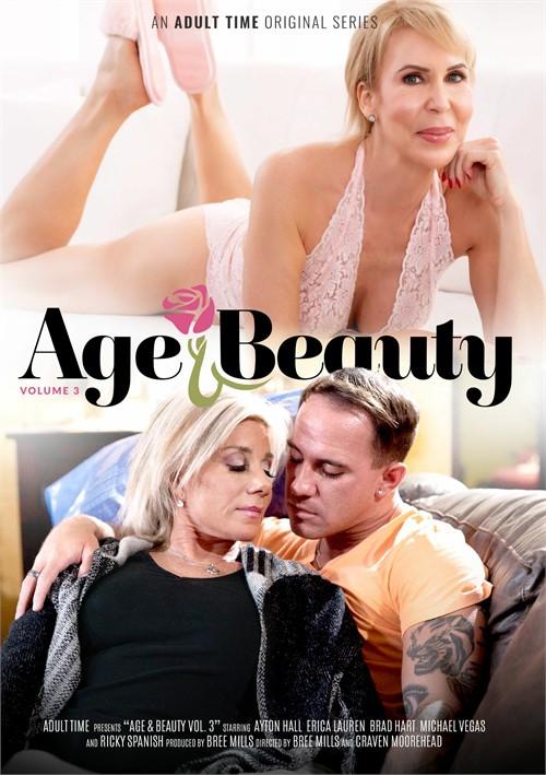 Age & Beauty Vol. 3