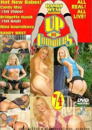 Up and Cummers 74 Porn Video