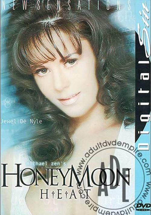 Honeymoon Heat