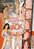 Theres Something About Jack 26 Porn Movie