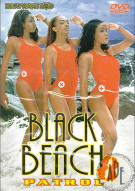 Black Beach Patrol 8 Porn Video
