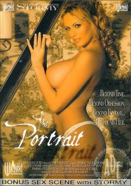 Portrait, The Porn Video
