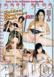 Forty Plus Vol. 17 Porn Video