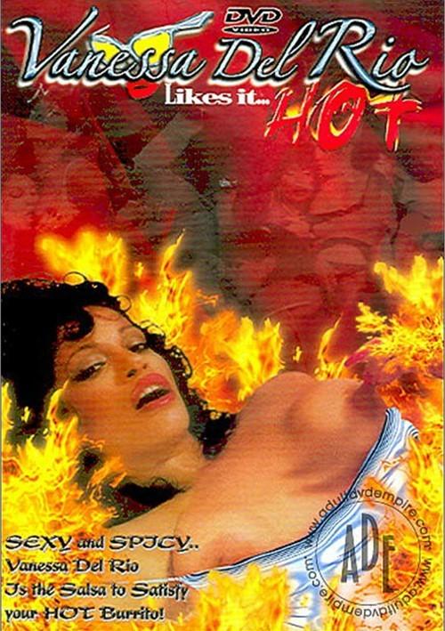 porno videa zdarma Vanessa del rio černé amature porno video
