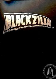 Best of Blackzilla image