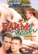 Farm Fresh Porn Movie