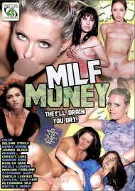 MILF Money image