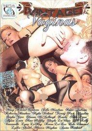Vintage Vaginas Porn Movie
