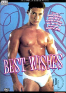 Best Wishes Boxcover