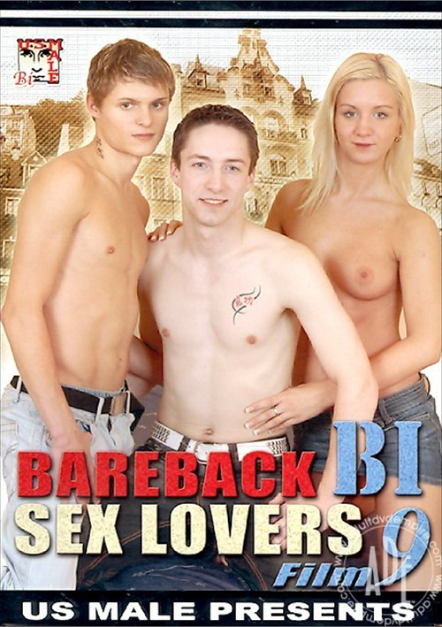 Free Sex Pic Australia