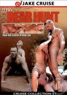Jakes Bear Hunt Porn Movie