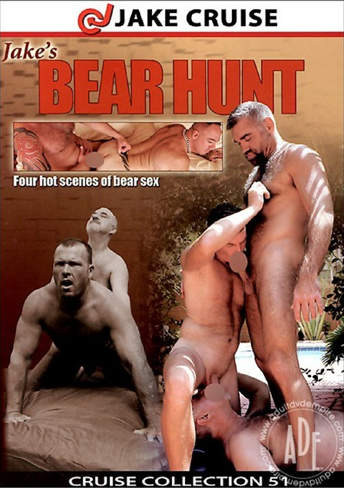 gay porn jake cruise hairy pussy amateur