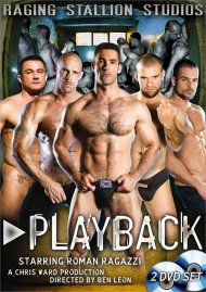 Playback image