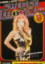 Swedish Erotica Vol. 129 Movie