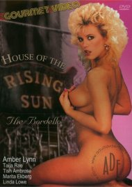 House of the Rising Sun - The Bordello image