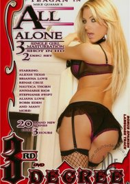 All Alone 3 Porn Movie