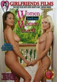Women Seeking Women Vol. 42 image