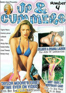 Up and Cummers 4 Porn Movie