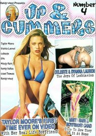 Up and Cummers 4 Porn Video