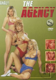 Agency, The Porn Video