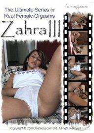 Femorg: Zahra 3 image