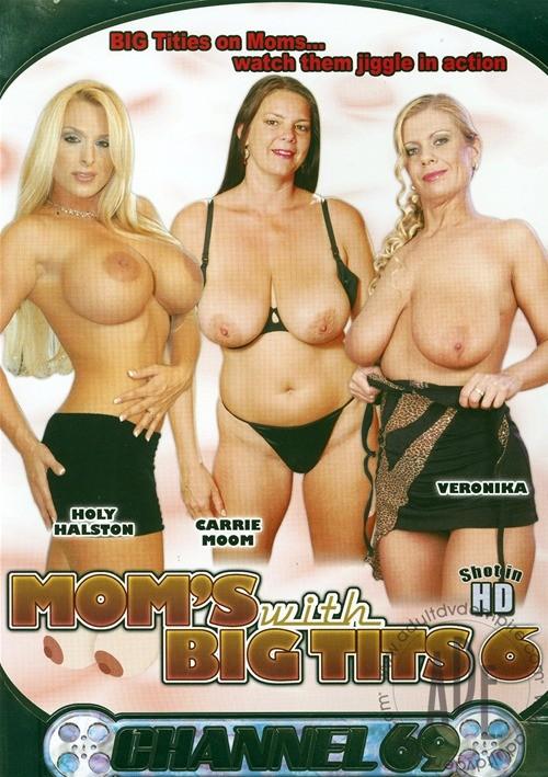 Порно фильм максимальная безопасность мамочки онлайн, г екатеринбург найти шлюху
