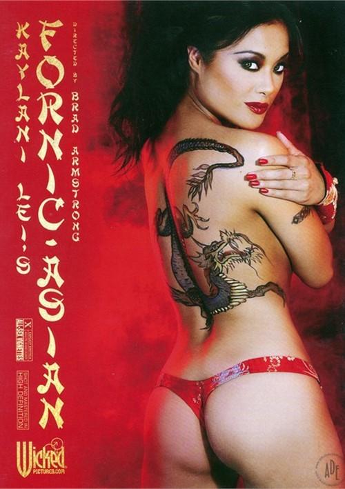 asian xxx porn movie