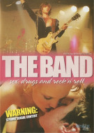 Band, The Movie