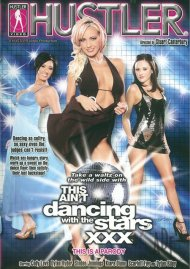 This Ain't Dancing With The Stars XXX Porn Video