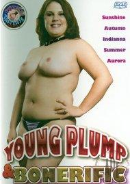 Young Plump & Bonerific image