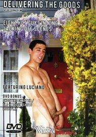 Delivering The Goods Porn Movie