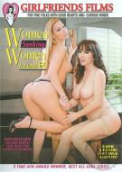 Women Seeking Women Vol. 60 Porn Movie