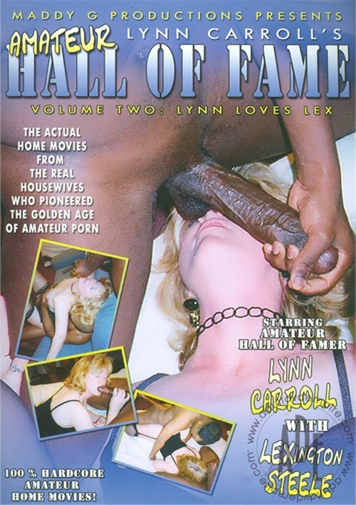 Pornhub girls and donkeys sex