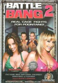 Battle Bang 2 Porn Video