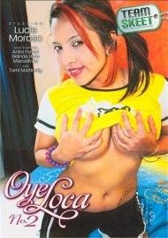 Oye Loca No. 2 Porn Movie