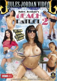 Beach Patrol 2 Porn Video